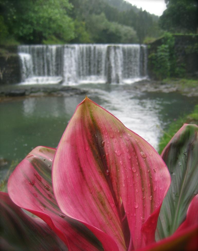 ti waterfall