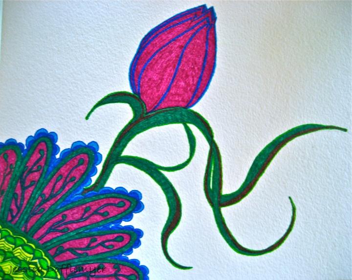 doodle2013-02-22