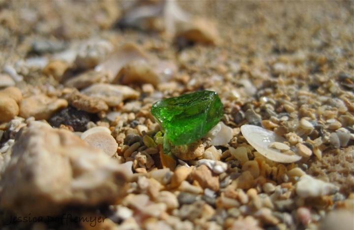 green glass2013-02-17