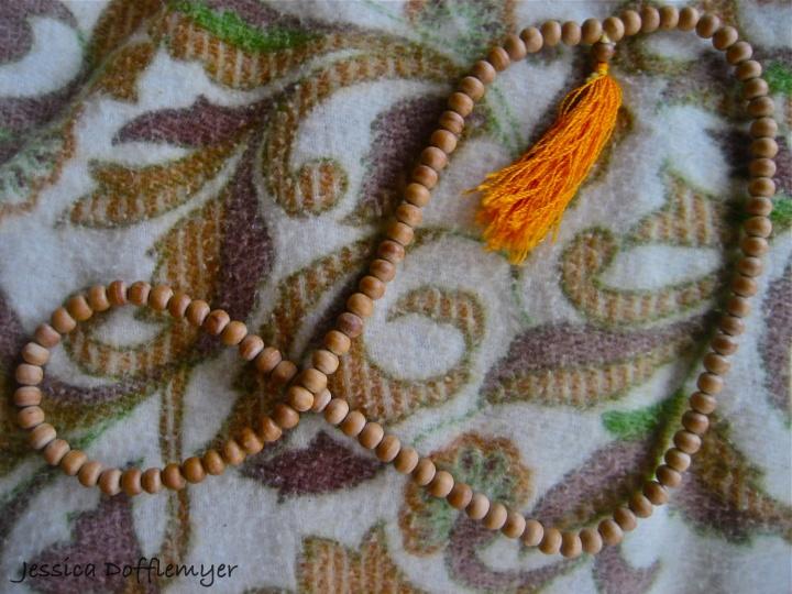 2013-03-01mala_blanket