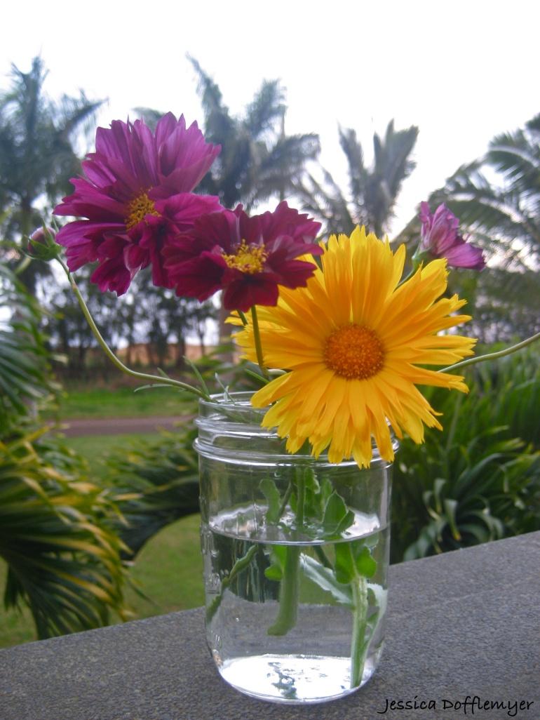 2013-04-10mason_flowers