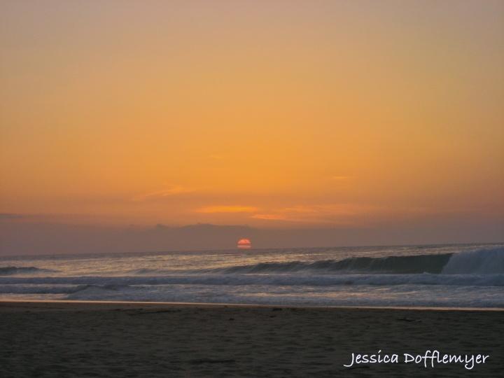 2013-04-26_sunset