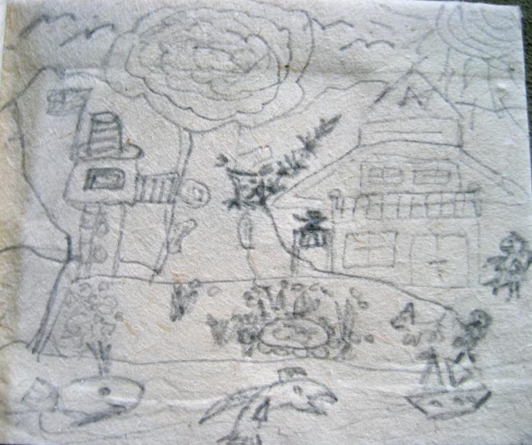 2013-06-01_Home Sketch