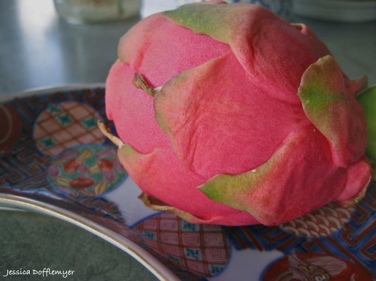 2013-08-15_dragonfruit