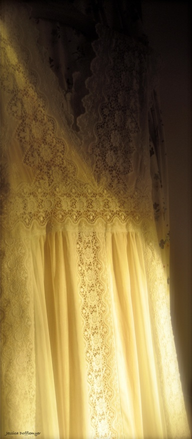 2013-08-30_wedding dress