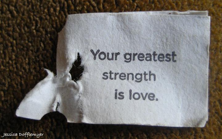 2013-09-06_Love fortune