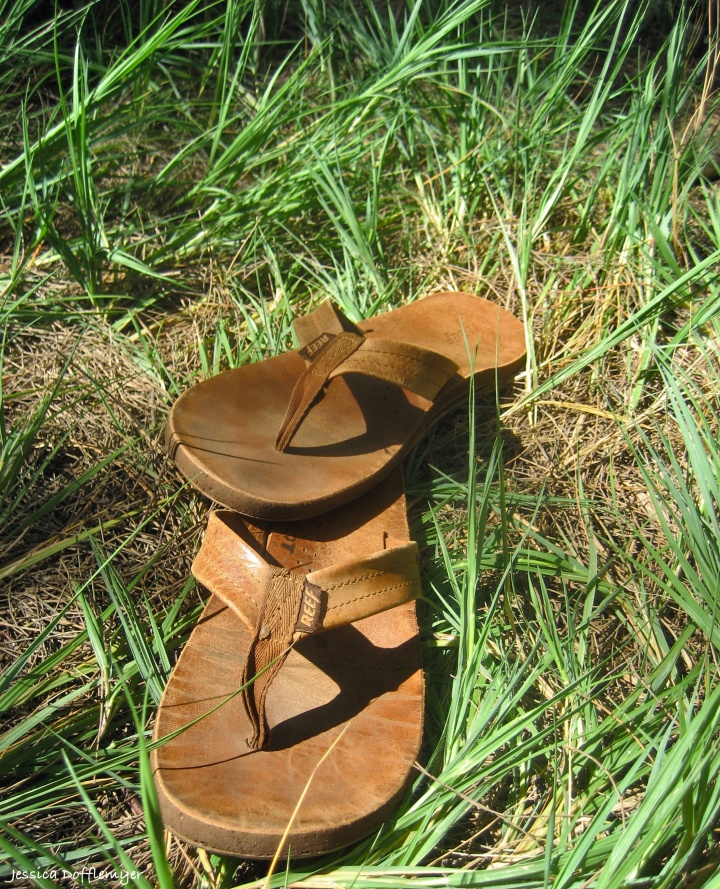 2013-09-16_slippers