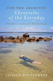 Vol 1_Book Cover