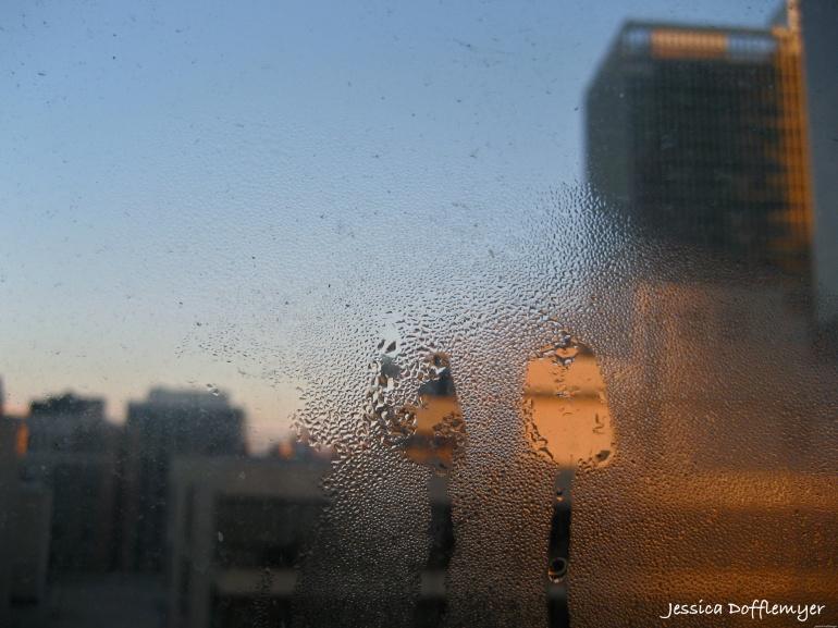 2013-11-14_chicago window