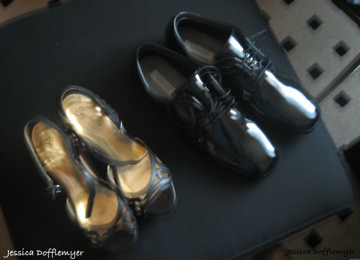 2013-11-14_dancing shoes