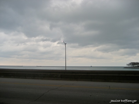 2013-11-14_lake michigan