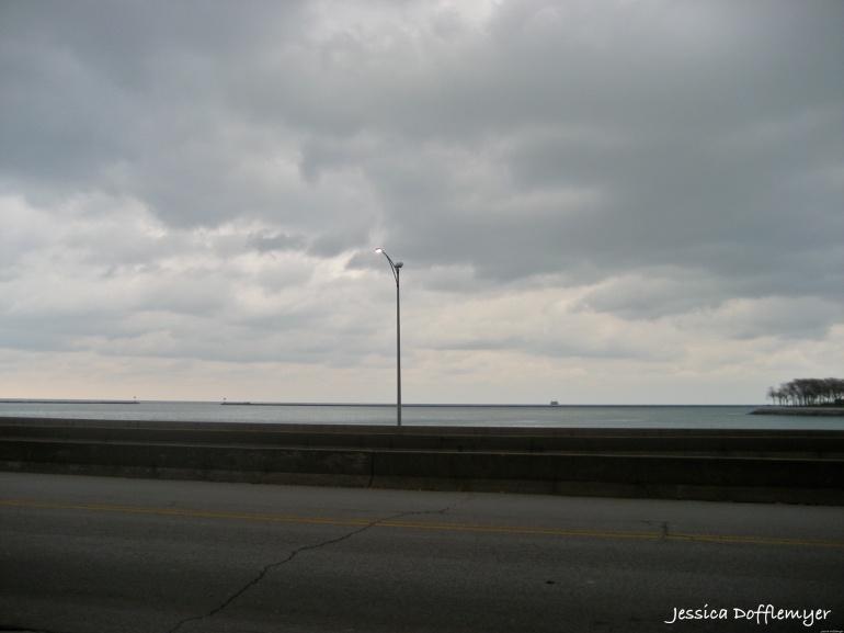 2013-11-14_lake michigan
