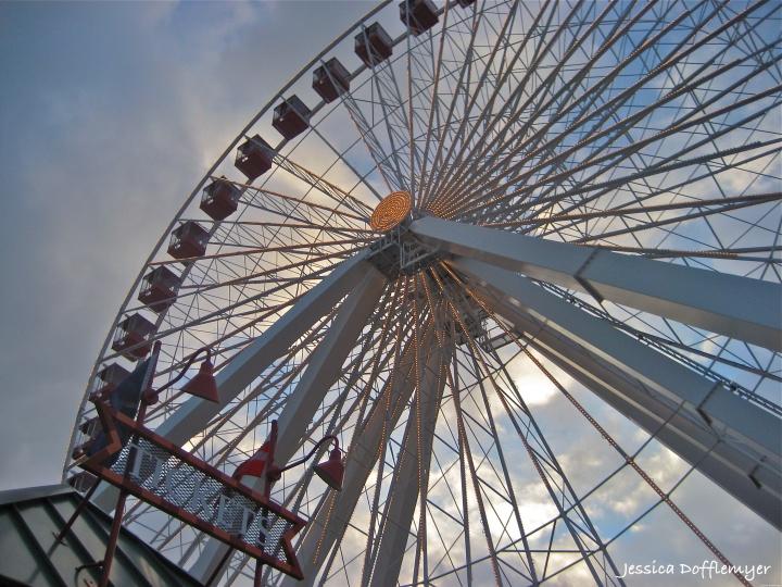 2013-11-15_ferris wheel