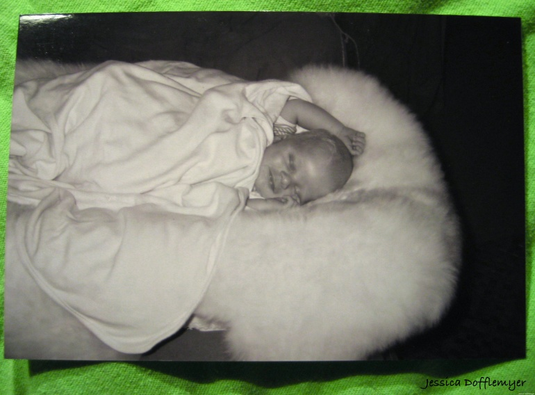 2013-12-05_Baby pic