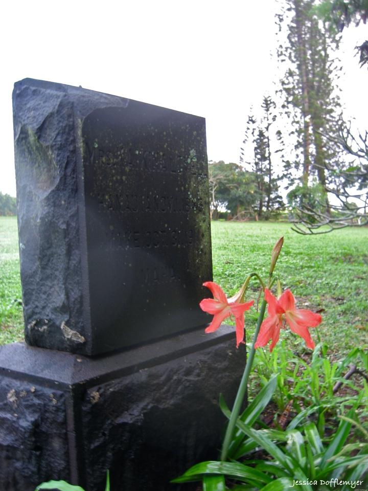 2013-12-11_headstone