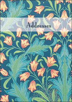 william-morris-pocket-address-book-3-1