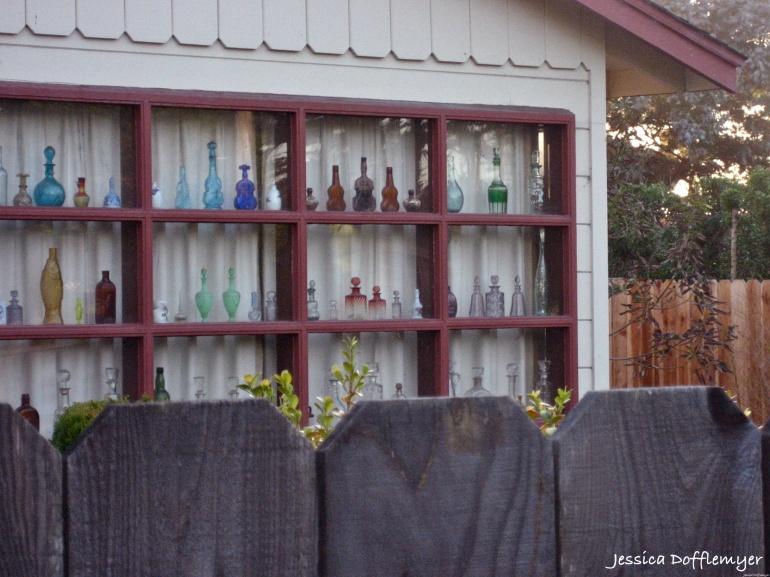 2014-01-03_bottle house