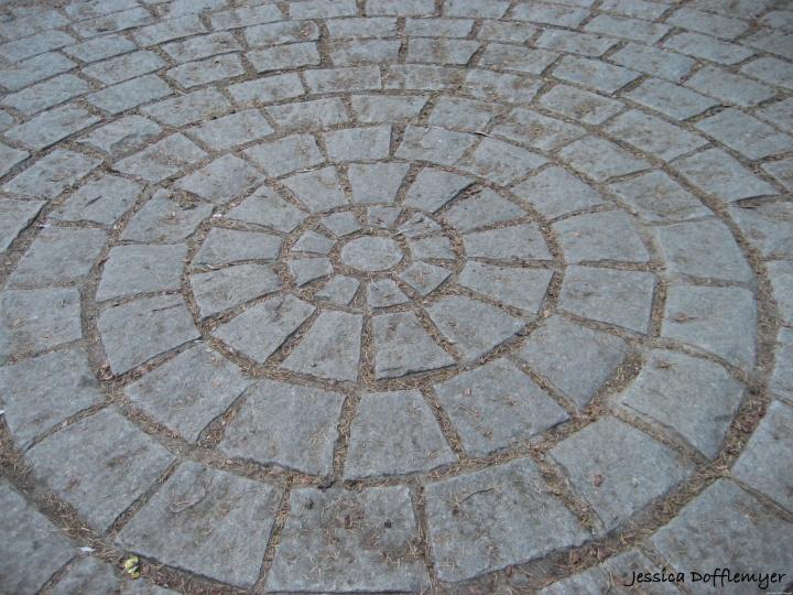 2014-01-03_stone circle