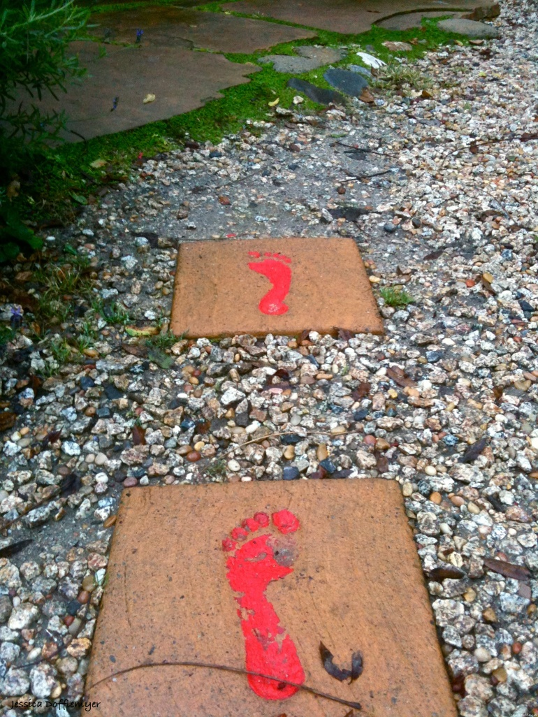 2014-01-16_stepping stones