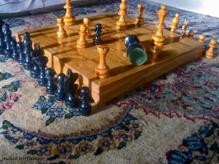 2014-02-26_chess