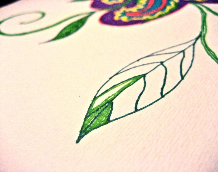 2014-02-27_ink leaf