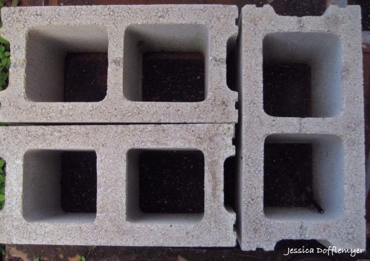 2014-02-28_cement