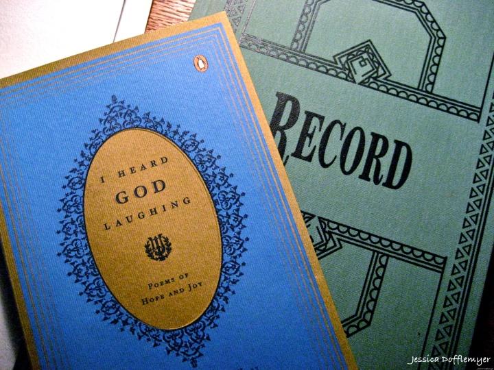 2014-03-06_record book