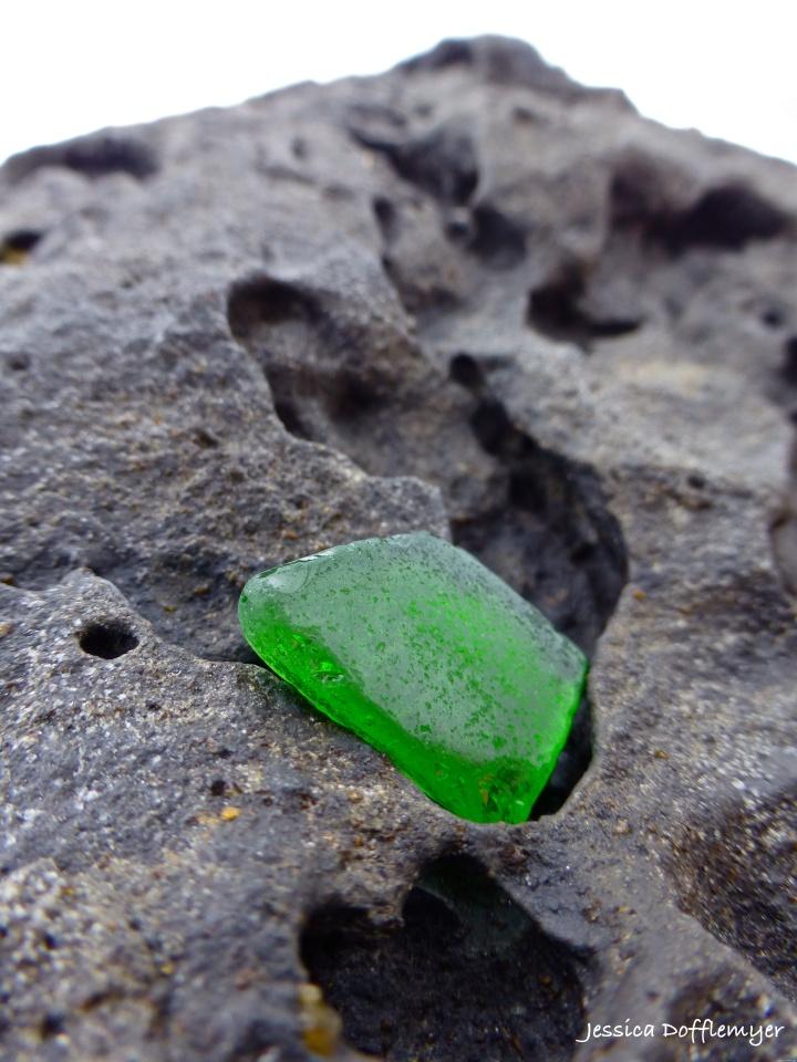 2014-03-24_green seaglass