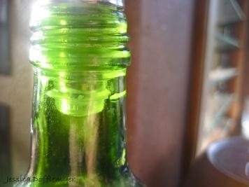 KS2_bottle neck