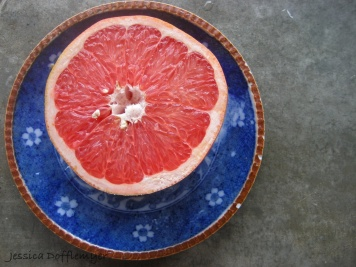KS2_grapefruit