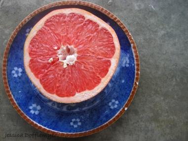 KS2_grapefruit