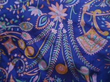 KS_fabric