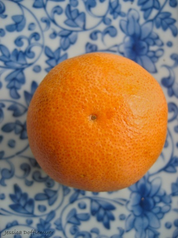 KS_orange