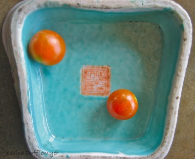 KS_tomatoes