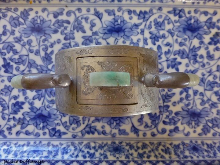 2014-04-08_pewter teapot ariel