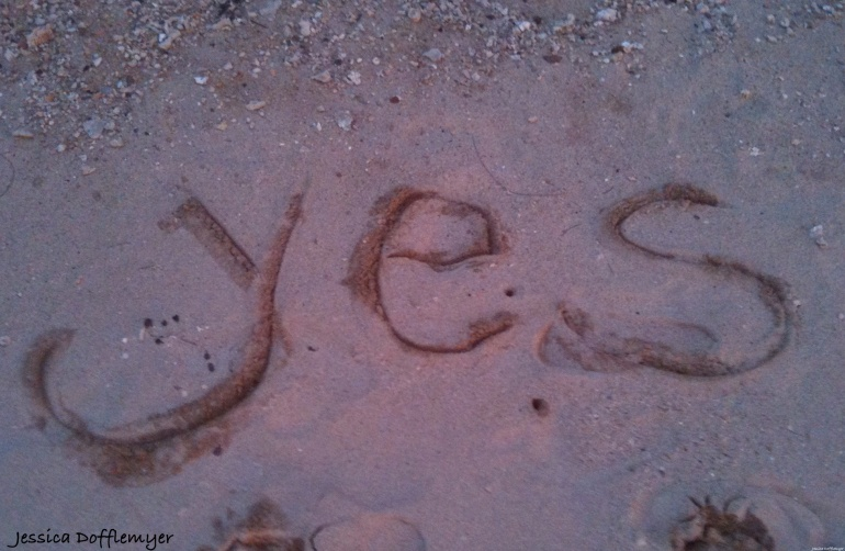 2014-04-14_4x6_yes