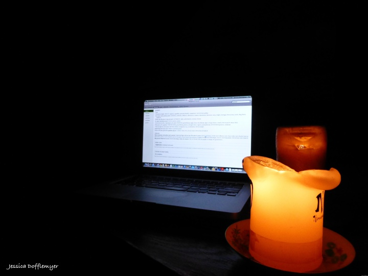 2014-04-15_candle computer