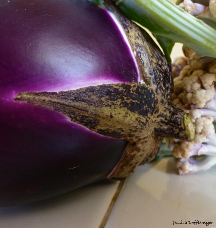 214-04-23_eggplant_close