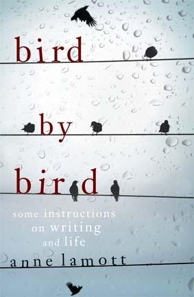 Bird_by_Bird_LR