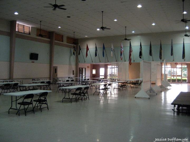 2014-05-12_vet hall empty