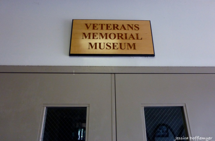 2014-05-12_vet museum
