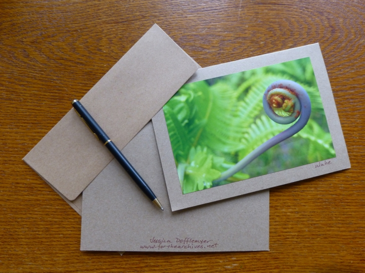 Etsy_Stationary_uluhe