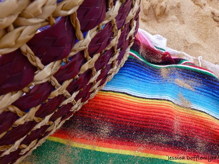 2014-06-05_beach blanket