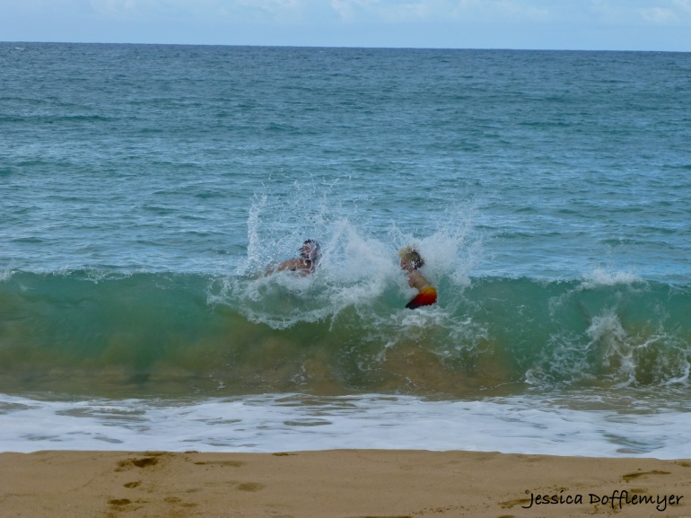 2014-06-05_ocean wave
