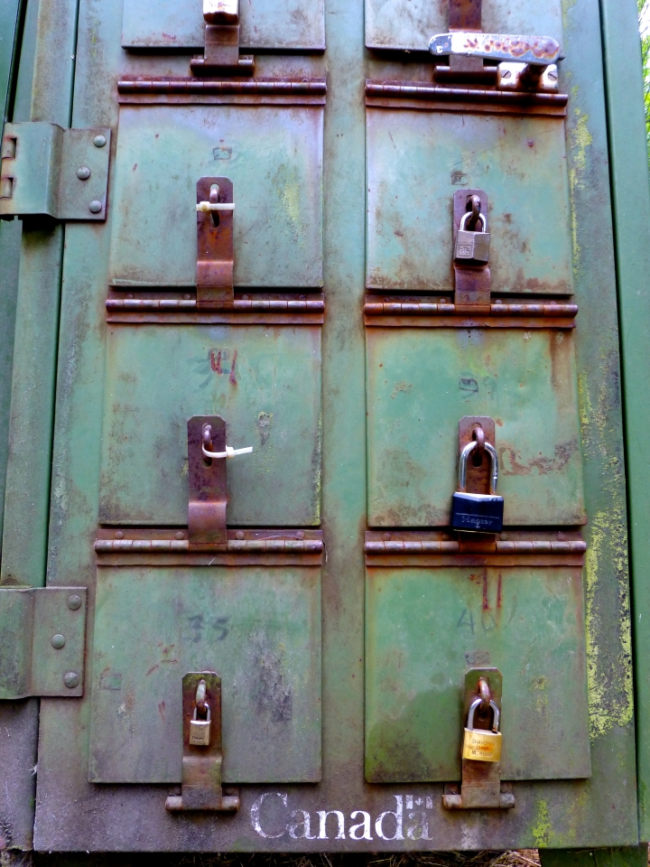 2014-08-25_mailboxes