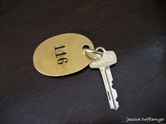 2014-08-26_hotel_key