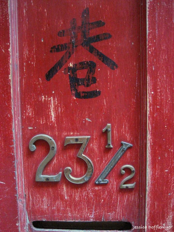 2014-09-02_chinatown_23