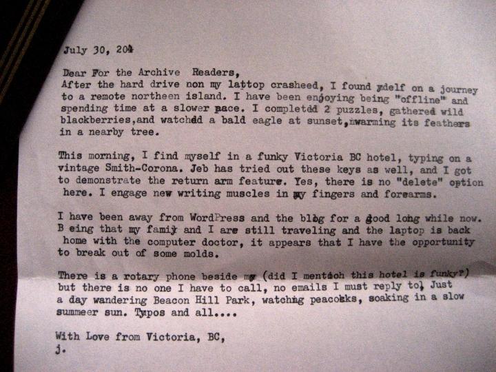 2014-09-03_typewriter letter1