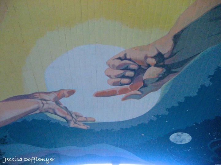 2014-09-04_mural hands