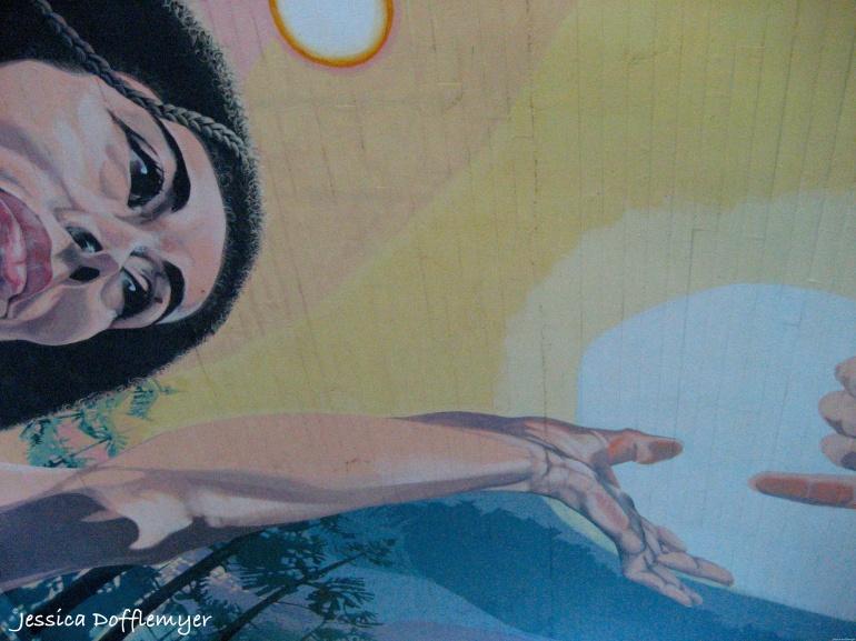 2014-09-04_mural her